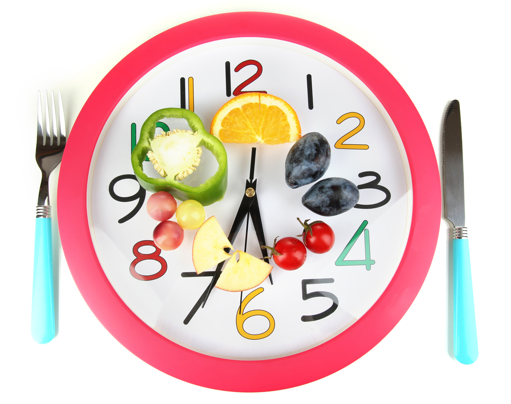 """Képtalálat a következőre: """"eat clock"""""""
