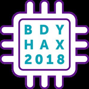 BDYHAX-chip-layers-year-WEB-lg-e1493161721892
